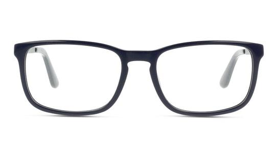 PH 2202 (5729) Glasses Transparent / Blue