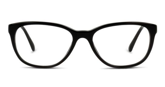 BE 2172 (3001) Glasses Transparent / Black