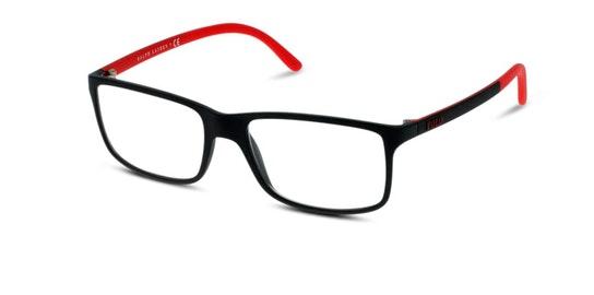 PH 2126 (5504) Glasses Transparent / Black