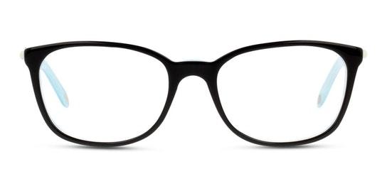 TF 2109HB (8193) Glasses Transparent / Black