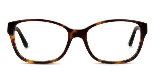 RL 6136 Women's Glasses Transparent / Tortoise Shell