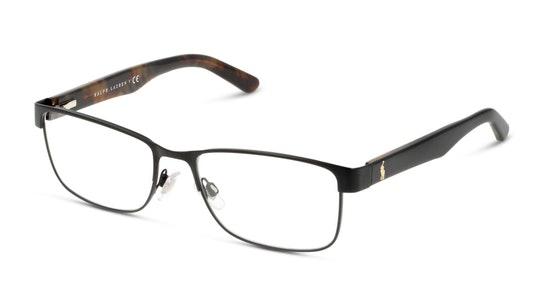 PH 1157 (9038) Glasses Transparent / Black