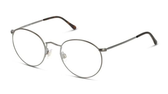 PH 1179 (9157) Glasses Transparent / Grey