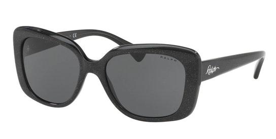 RA 5241 Women's Sunglasses Grey / Black