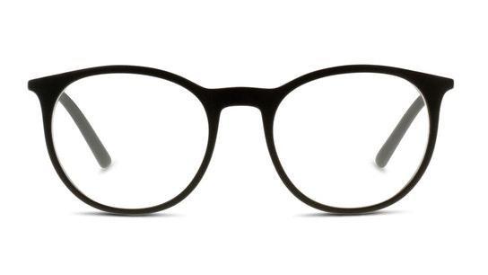 DG 5031 (2525) Glasses Transparent / Black