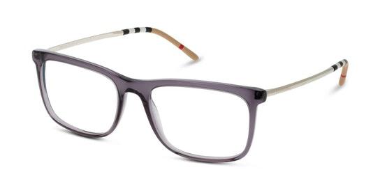 BE 2274 (3544) Glasses Transparent / Grey