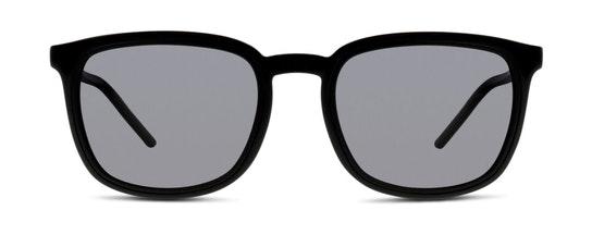 DG 6115 (501/81) Sunglasses Grey / Black