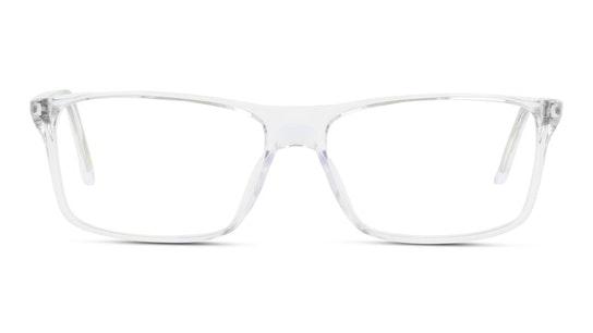 SH 1043X (Large) Men's Glasses Transparent / Transparent