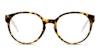 Polo Prep by Ralph Lauren PP 8533 Children's Glasses Tortoise Shell