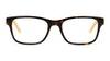 Polo Prep by Ralph Lauren PP 8534 Children's Glasses Tortoise Shell