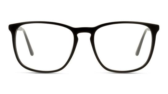 PH 2194 Men's Glasses Transparent / Black