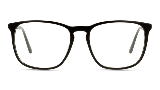 PH 2194 (5284) Glasses Transparent / Black