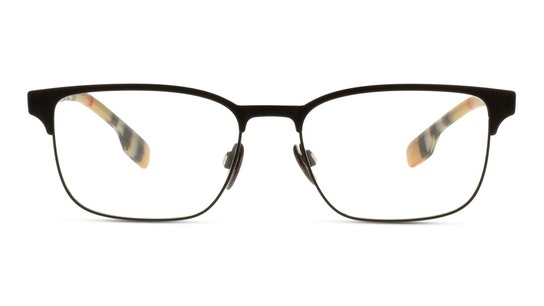 BE 1332 (1283) Glasses Transparent / Black