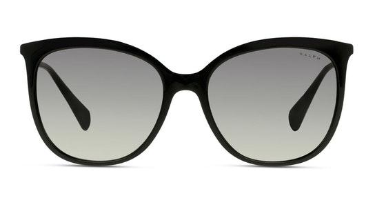 RA 5248 Women's Sunglasses Grey / Black