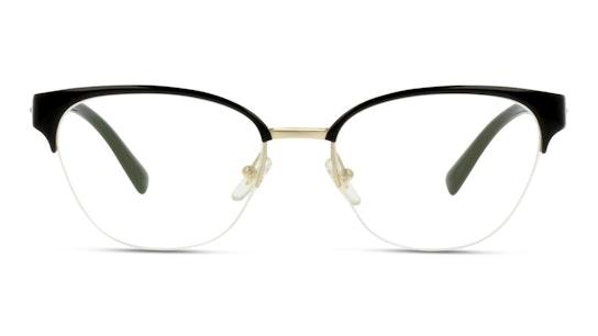 VE 1255B (1433) Glasses Transparent / Gold