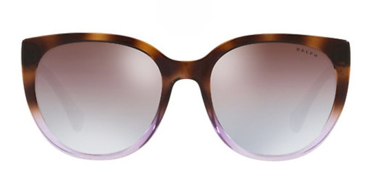 RA 5249 Women's Sunglasses Brown / Tortoise Shell