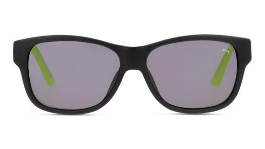 PJ 0004S (005) Children's Sunglasses Grey / Black
