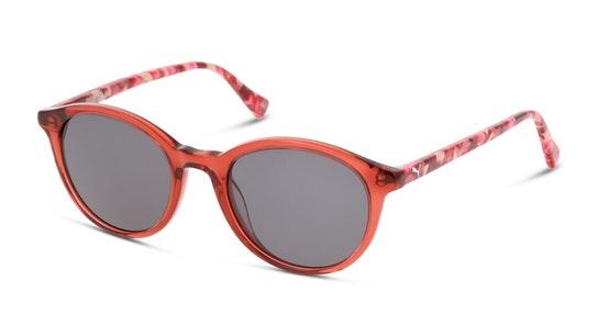 PJ 0034S (007) Children's Sunglasses Grey / Pink