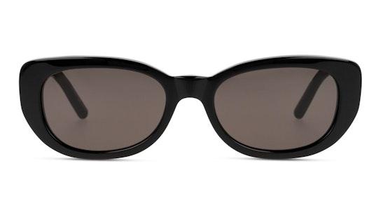 Betty SL 316 Men's Sunglasses Grey / Black