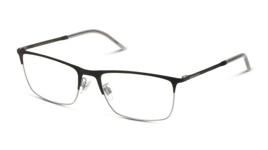 DG 1309 (1277) Glasses Transparent / Black