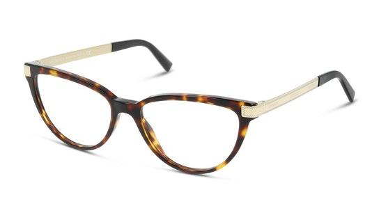 VE 3271 (108) Glasses Transparent / Tortoise Shell