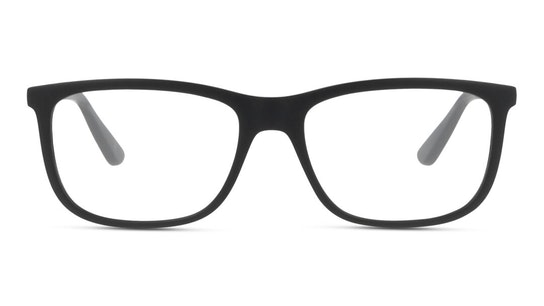 PH 2210 (5284) Glasses Transparent / Black