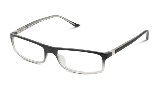 SH 1015X Men's Glasses Transparent / Grey