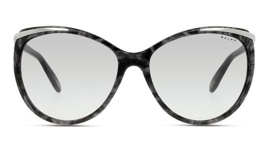 RA 5150 Women's Sunglasses Grey / Grey