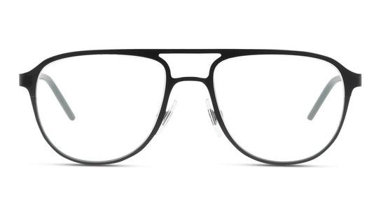 DG 1317 (1106) Glasses Transparent / Black