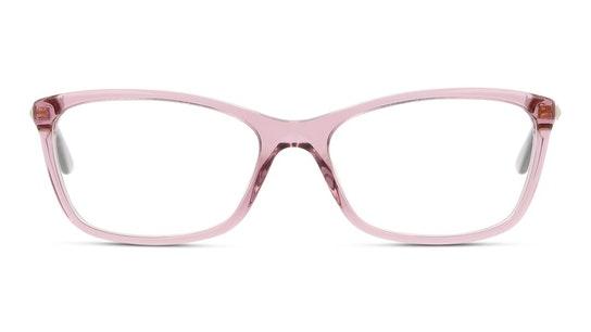 VE 3186 (5279) Glasses Transparent / Pink