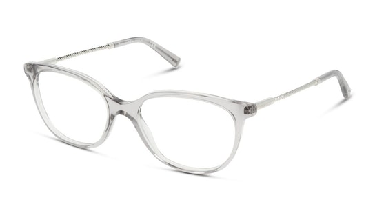 TF 2168 Women's Glasses Transparent / Transparent