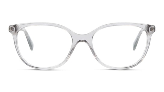 TF 2168 (8270) Glasses Transparent / Transparent
