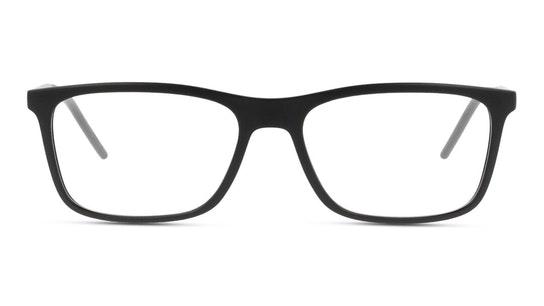 DG 5044 (2525) Glasses Transparent / Black