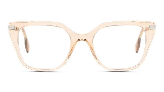 BE 2310 (3358) Glasses Transparent / Transparent
