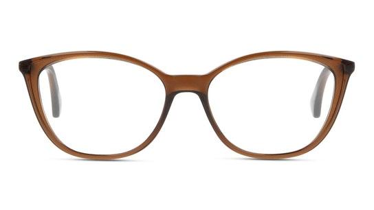 RA 7114 (5798) Glasses Transparent / Brown