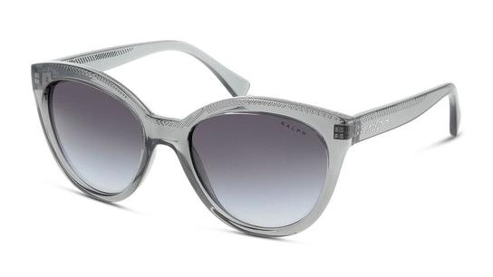 RA 5260 Women's Sunglasses Grey / Grey