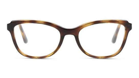 VO 5292 (W656) Glasses Transparent / Tortoise Shell
