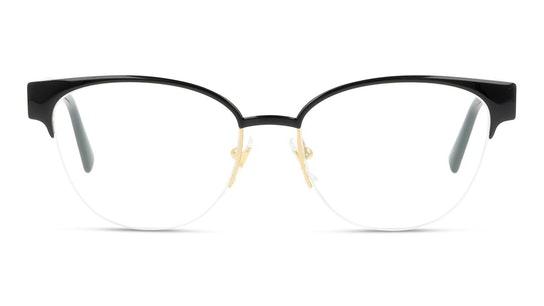 VE 1265 (1433) Glasses Transparent / Black