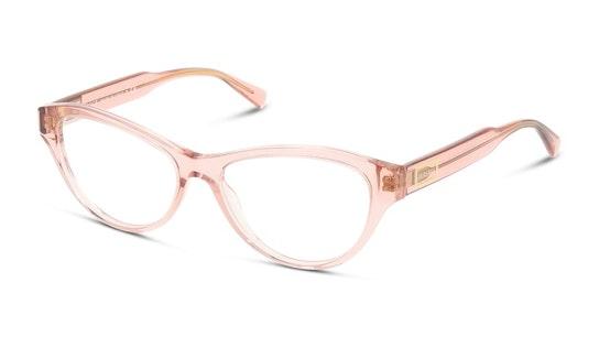 VE 3276 (5322) Glasses Transparent / Pink