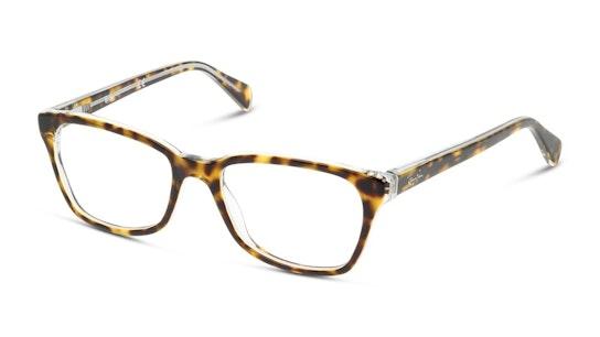 RY 1591 Children's Glasses Transparent / Tortoise Shell