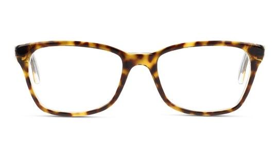 RY 1591 (3805) Children's Glasses Transparent / Tortoise Shell