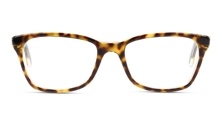 Ray-Ban Juniors RY 1591 Children's Glasses Tortoise Shell