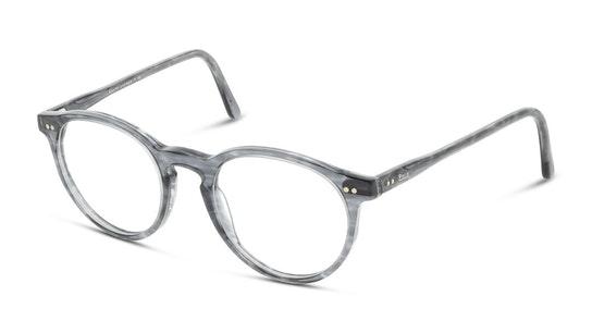 PH 2083 (5821) Glasses Transparent / Grey