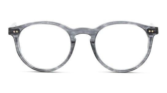 PH 2083 Men's Glasses Transparent / Grey