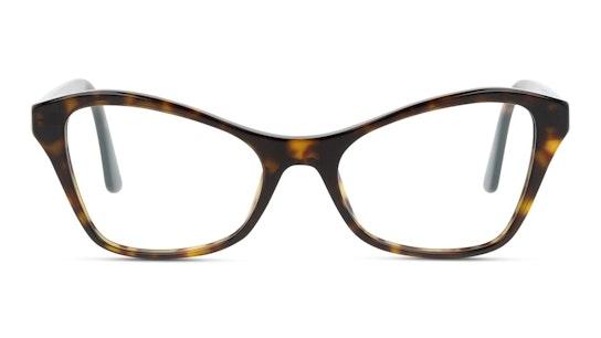 PR 11XV (2AU1O1) Glasses Transparent / Tortoise Shell
