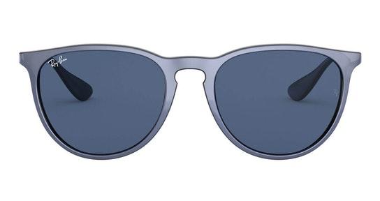 Erika RB 4171 Women's Sunglasses Blue / Violet