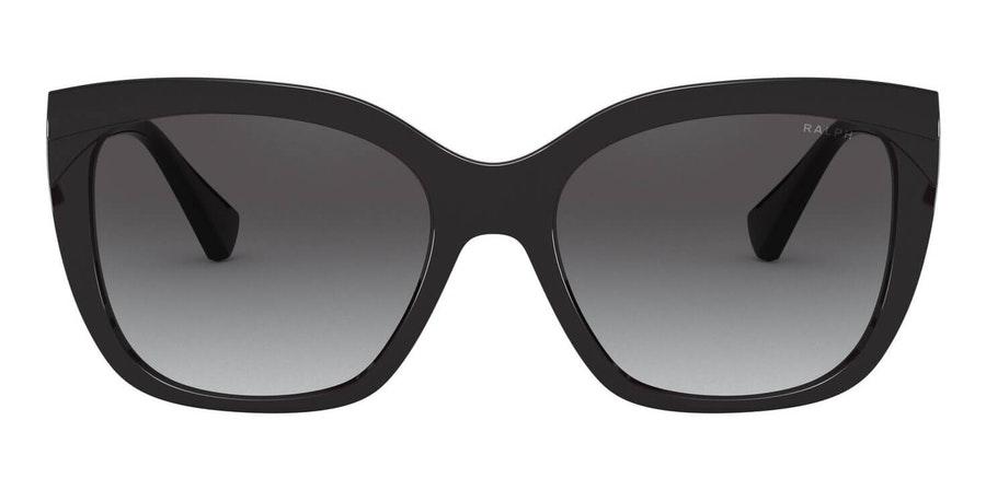 Ralph by Ralph Lauren RA 5265 Woman's Sunglasses Grey/Grey