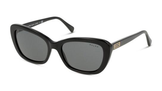 RA 5264 Women's Sunglasses Grey / Black