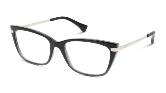 RA 7119 (5841) Glasses Transparent / Black
