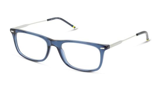 PH 2220 (5276) Glasses Transparent / Blue